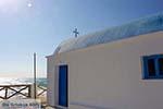 Agios Konstandinos Kasos - Dodecanese foto 19 - Foto van Nefeli Syriopoulou