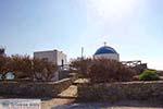 Agios Konstandinos Kasos - Dodecanese foto 21 - Foto van Nefeli Syriopoulou