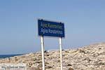 Agios Konstandinos Kasos - Dodecanese foto 22 - Foto van Nefeli Syriopoulou