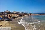 Ammoua beach Kasos - Dodecanese foto 27 - Foto van Nefeli Syriopoulou