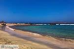 Ammoua beach Kasos - Dodecanese foto 28 - Foto van Nefeli Syriopoulou