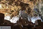 Ellinokamara Kasos - Dodecanese foto 51 - Foto van Nefeli Syriopoulou