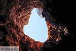 Ellinokamara Kasos - Dodecanese foto 52 - Foto van Nefeli Syriopoulou