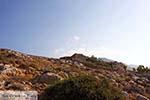 Ellinokamara Kasos - Dodecanese foto 53 - Foto van Nefeli Syriopoulou