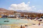 Fry Emporios Kasos - Dodecanese foto 63 - Foto van Nefeli Syriopoulou