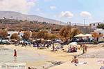 Fry Emporios Kasos - Dodecanese foto 65 - Foto van Nefeli Syriopoulou