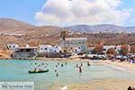 Fry Emporios Kasos - Dodecanese foto 66 - Foto van Nefeli Syriopoulou