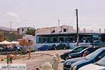 Fry Emporios Kasos - Dodecanese foto 67 - Foto van Nefeli Syriopoulou