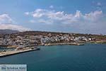 Fry Kasos - Dodecanese foto 74 - Foto van Nefeli Syriopoulou