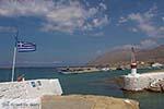 Fry Kasos - Dodecanese foto 77 - Foto van Nefeli Syriopoulou