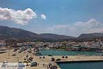 Fry Kasos - Dodecanese foto 78 - Foto van Nefeli Syriopoulou