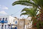 Fry Kasos - Dodecanese foto 82 - Foto van Nefeli Syriopoulou