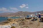 Fry Kasos - Dodecanese foto 84 - Foto van Nefeli Syriopoulou