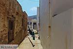 Fry Kasos - Dodecanese foto 98 - Foto van Nefeli Syriopoulou