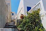 Fry Kasos - Dodecanese foto 99 - Foto van Nefeli Syriopoulou