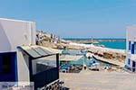 Fry Kasos - Dodecanese foto 103 - Foto van Nefeli Syriopoulou