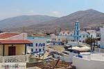 Fry Kasos - Dodecanese foto 108 - Foto van Nefeli Syriopoulou