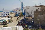 Fry Kasos - Dodecanese foto 109 - Foto van Nefeli Syriopoulou
