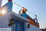 Fry Kasos - Dodecanese foto 112 - Foto van Nefeli Syriopoulou
