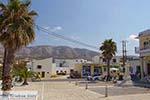 Fry Kasos - Dodecanese foto 114 - Foto van Nefeli Syriopoulou