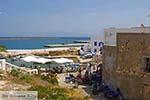 Fry Kasos - Dodecanese foto 117 - Foto van Nefeli Syriopoulou