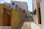 Fry Kasos - Dodecanese foto 123 - Foto van Nefeli Syriopoulou