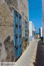 Fry Kasos - Dodecanese foto 124 - Foto van Nefeli Syriopoulou
