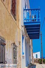 Fry Kasos - Dodecanese foto 125 - Foto van Nefeli Syriopoulou