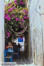 Fry Kasos - Dodecanese foto 130 - Foto van Nefeli Syriopoulou