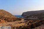 Helatros beach Kasos - Dodecanese foto 133 - Foto van Nefeli Syriopoulou