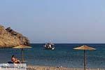 Helatros beach Kasos - Dodecanese foto 134 - Foto van Nefeli Syriopoulou