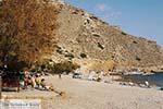 Helatros beach Kasos - Dodecanese foto 135 - Foto van Nefeli Syriopoulou