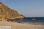 Helatros beach Kasos - Dodecanese foto 136 - Foto van Nefeli Syriopoulou