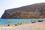 Helatros beach Kasos - Dodecanese foto 137 - Foto van Nefeli Syriopoulou