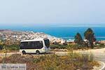 Kasos - Dodecanese foto 138 - Foto van Nefeli Syriopoulou