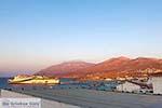 Kasos - Dodecanese foto 139 - Foto van Nefeli Syriopoulou
