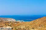 Kasos - Dodecanese foto 140 - Foto van Nefeli Syriopoulou
