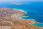 Kasos - Dodecanese foto 141 - Foto van Nefeli Syriopoulou