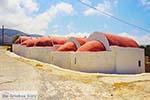 Panagia Kasos - Dodecanese foto 143 - Foto van Nefeli Syriopoulou