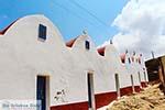 Panagia Kasos - Dodecanese foto 144 - Foto van Nefeli Syriopoulou