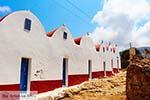 Panagia Kasos - Dodecanese foto 146 - Foto van Nefeli Syriopoulou