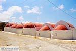 Panagia Kasos - Dodecanese foto 148 - Foto van Nefeli Syriopoulou