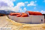 Panagia Kasos - Dodecanese foto 149 - Foto van Nefeli Syriopoulou