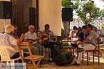 Panagia Kasos - Dodecanese foto 159 - Foto van Nefeli Syriopoulou
