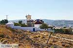 Panagia Kasos - Dodecanese foto 162 - Foto van Nefeli Syriopoulou