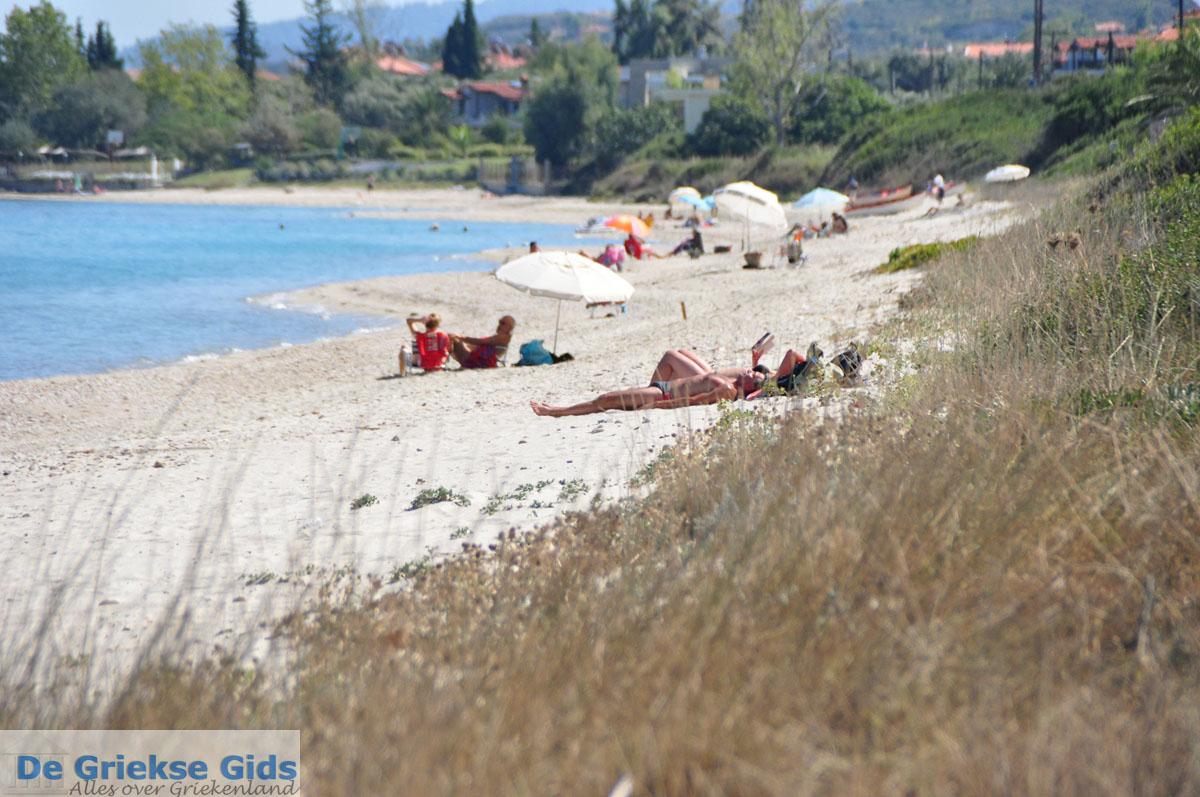 foto Polichrono | Kassandra Chalkidiki | De Griekse Gids foto 2