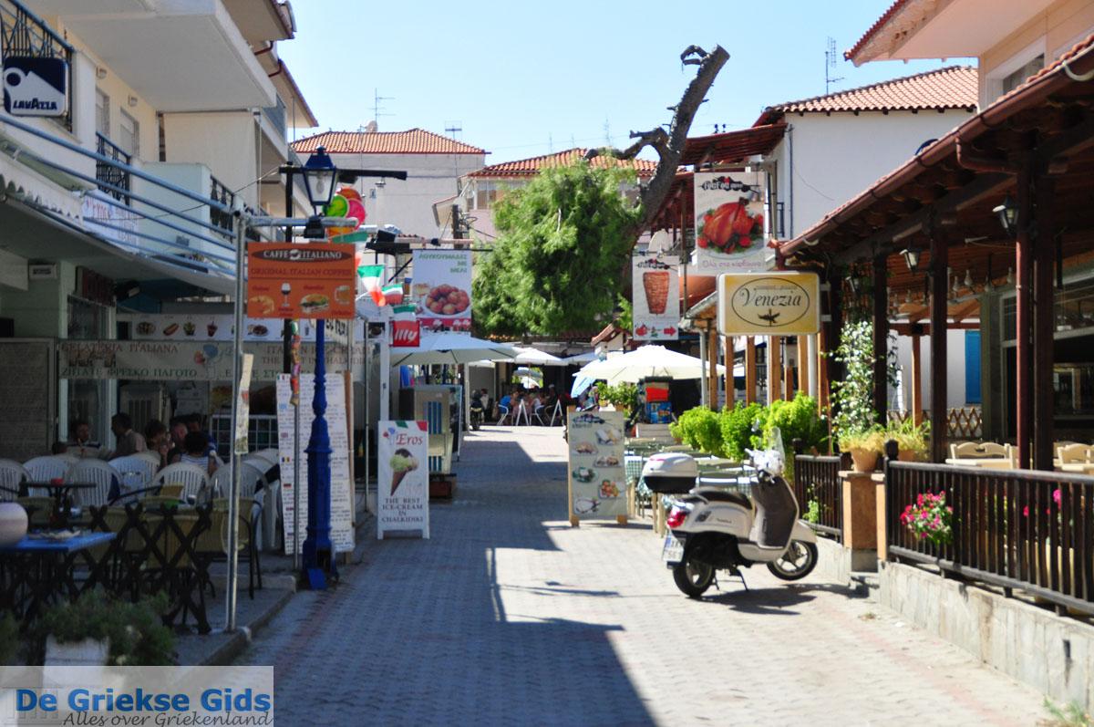 foto Chanioti | Kassandra Chalkidiki | De Griekse Gids foto 24