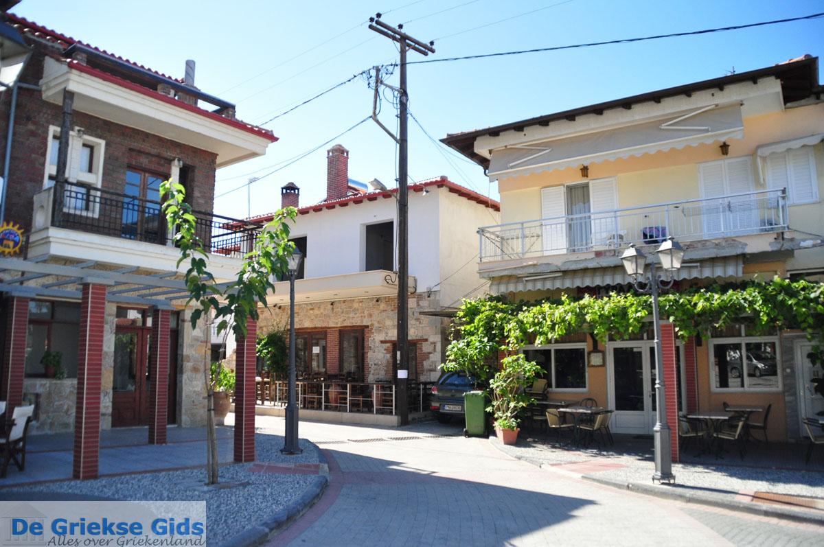 foto Paliouri   Kassandra Chalkidiki   De Griekse Gids foto 5