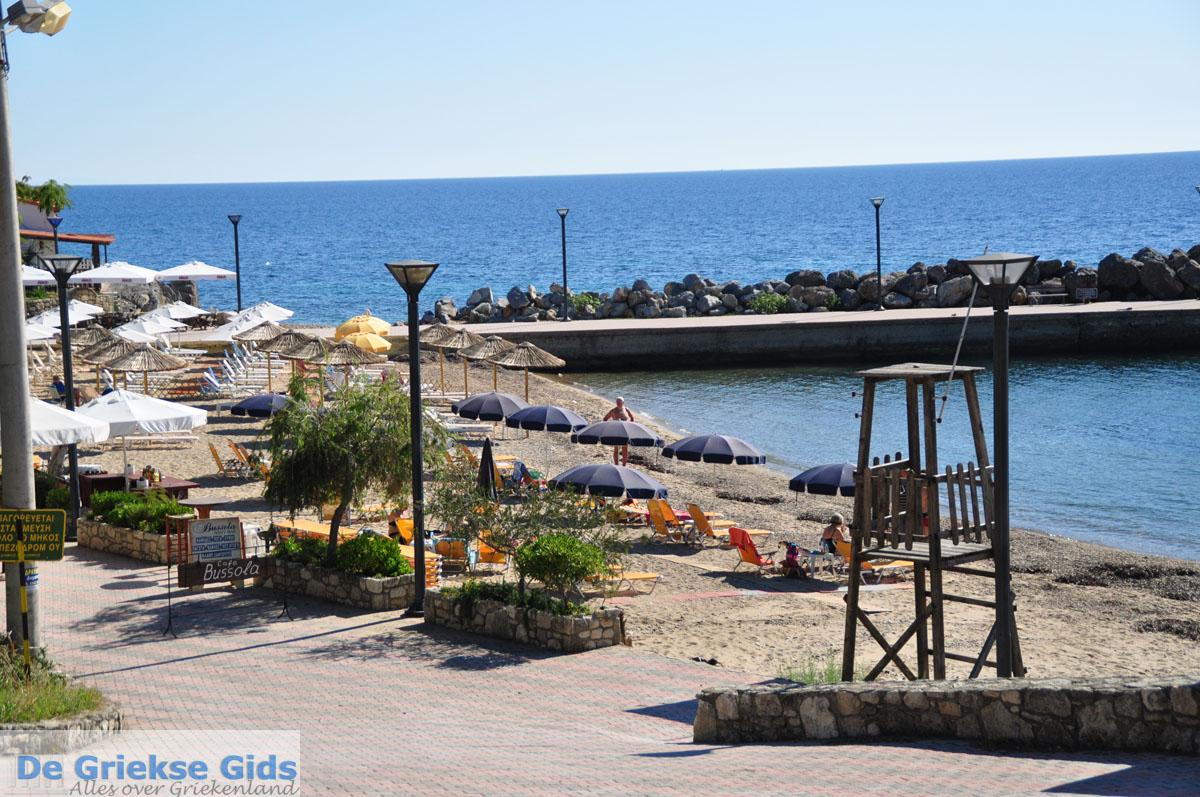 foto Loutra Agia Paraskevi   Kassandra Chalkidiki   De Griekse Gids foto 7