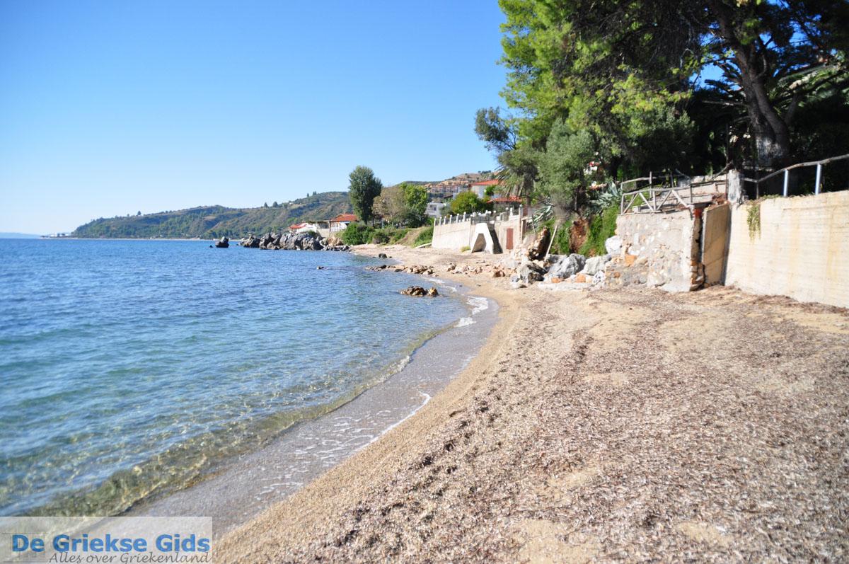 foto Loutra Agia Paraskevi   Kassandra Chalkidiki   De Griekse Gids foto 10